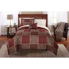 full size of bedroom red comforter black and white bedding luxury duvet covers king comforter