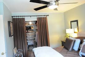 Bedroom : Great Ideas To Organize A Small Bedroom Bedroom - Soapp ...