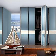 frosted glass closet doors bi fold white and blue closet door frosted glass sliding closet doors