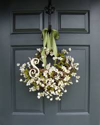 front door wreath hanger66 best Front Door Wreaths Wreath Entryway Decor Front Porch