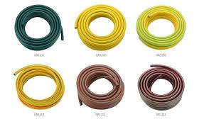 pvc garden hose pvc fitting factory