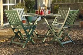 Plain Garden Furniture Colour Ideas I Love This With Shades Of