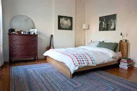 colonial mills braided rugs rectangular classic medley area rug rustica colonial mills braided rugs