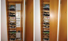 vertical shoe rack image of vertical shoe rack vertical wooden shoe