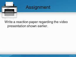 how to write a reaction essay reaction essay outline resume cv cover letter essay response essays reaction essay topics response essay topics