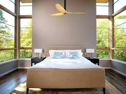 honeywell quiet fan best for bedroom small white ceiling no light fans