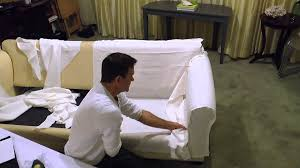how to make furniture covers. Full Size Of :the 5-second Trick For 7 Foot Couch Cover How Make To Furniture Covers