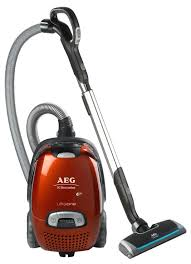 electrolux vacuum filters. aeg-electrolux ael8870 coppertone electrolux vacuum filters