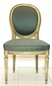french style office furniture. French Style Office Furniture Amazing Of K