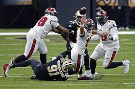 2019 nfl scores & schedule. Drew Brees Saints Defeat Buccaneers As Tom Brady Struggles In Tb Debut Bleacher Report Latest News Videos And Highlights