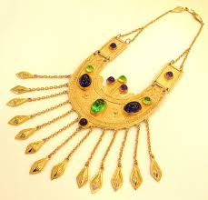 The Jewelry of Alexis Kirk   Accessory After The Fact