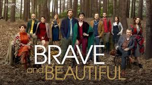 Cesur ve Güzel - Brave and Beautiful Special Trailer - YouTube