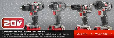 porter cable power tools. porter-cable porter cable power tools c