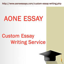 affordable lab testing any lab test now most effective paper crafting service plan have best spot to invest in cheapest personalized lower priced customized essay publishing program top quality