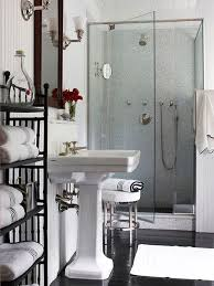 Bathroom Design Ideas Walk In Shower Prepossessing Home Ideas Faf