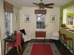 small home office organization. Compact Home Office Furniture Interior Design Small Organization