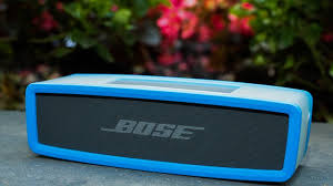 bose speakers bluetooth price. bose speakers bluetooth price