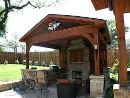 simple backyard fort plans innovative outdoor patio plans outside covered patios free best outdoor patio designs simple backyard fort plans