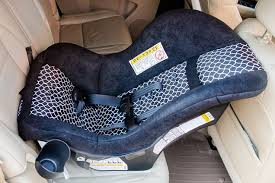the best travel car seats reviews by
