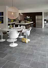 Gray Kitchen Floors Leighton Grey Kitchen Pinterest The Ojays Kitchen Unit And