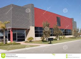 two story office building plans. Office Building. Industry, Corporate. Two Story Building Plans