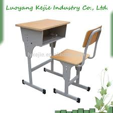 Perfect School Chair Drawing New Style Student Desk And Intended Decorating