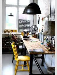 saveemail industrial home office. Saveemail Industrial Home Office H