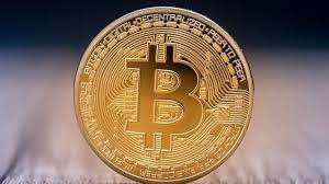 Learn how to buy bitcoin the way that best fits your needs. Bitcoin Would You Want To Get Paid In Cryptocurrency Bbc News