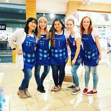 bath and body works customer service rps employees are here to give you 110 customer service we have