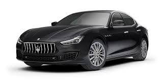 2018 maserati lease. wonderful lease 2018 maserati ghibli thumbnail for maserati lease m
