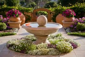 amazing front gardens designs bedroommagnificent lush landscaping ideas