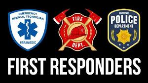 """Scholarships360 on Twitter: """"Students, do you have a police, firefighter,  paramedic, or EMT parent? Check out these newly opened #scholarships worth  between $2500 and $7500! #WednesdayWisdom #WednesdayMotivation  https://t.co/cIHzg97Gkc… https://t.co ..."""