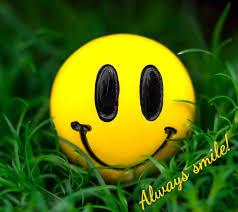 Smile Wallpaper Hd Download - 1440x1280 ...