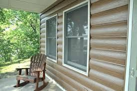 tin wall panels tin wall panel decorative corrugated metal interior design exterior wall panels home depot