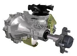 zee 2 dixie chopper Wiring Diagram For Dixie Chopper Generac hydro gear\u003csup\u003e�\u003c\ sup\u003e zt 2800 Dixie Chopper Electrical Problem