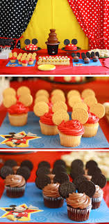 2 Year Birthday Ideas 89 Best Birthday Parties Images On Pinterest Birthday Party