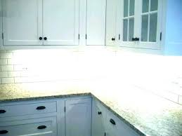 medium size of white subway tile with light grey grout kitchen backsplash color for astounding ga