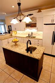 kitchen cabinet refinishing orange county ca unique 15 best best color to paint kitchen cabinets for re pics