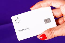 Download catalog wholesale licensed sports products for retailers! Apple Card Titanium Card Has Different Number Than Digital Version