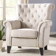 beige furniture. Penbrook Armchair Beige Furniture R