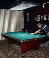 billiard room lighting fixtures. Billiard Room Lighting Pool Table Lights Cheap Image Of Beer . Fixtures I