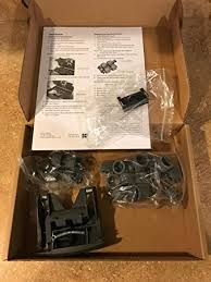 <b>Kodak</b> Scanners 1241066 Document <b>Feeder Consumable</b> Kit For ...