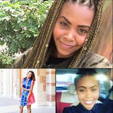 """Barry Gordy on Twitter: """"Shannon Johnson. Keisha from """"Poetic Justice""""  recently graduated from UCLA. We old....… """""""