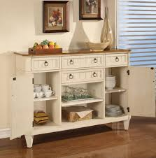 inspirations kitchen hutch and sideboards sideboard cabinet door new oration warmth inside newest dining buffet side chairs purple room acrylic storage