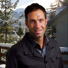Whistler Real Estate Agent Dave Burch - Whistler Property Listings -  Whistler Homes for Sale