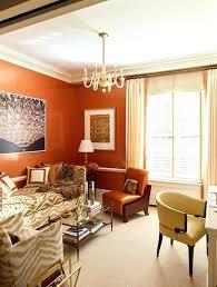 traditional modern living room do a bold print traditional english living room design