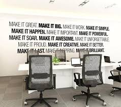 Office walls design Printing Cute Favorable Ideas Office Walls Pinterest Brilliant Office Wall Decor Ideas Best Ideas About Office Wall Cakning Home Design Attractive Phenomenal Ideas Office Walls Pinterest Office Wall