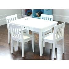 white kids table and chair desk toddler table and chair sets plastic office desk and chair white kids table and chair