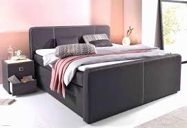 Schlafzimmer Von Roller Boxspringbett Roller 140200 Von