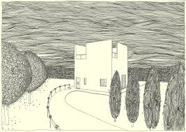 A Bit of Architectural Drawing KooZArch